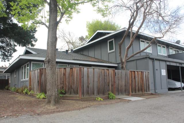 3120 Los Prados Street, San Mateo, CA 94403