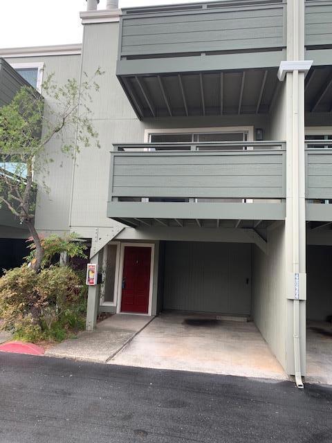 4024 FARM HILL Boulevard 2, Redwood City, CA 94061