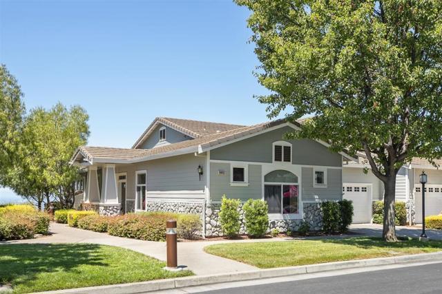 9043 Village View Loop, San Jose, CA 95135