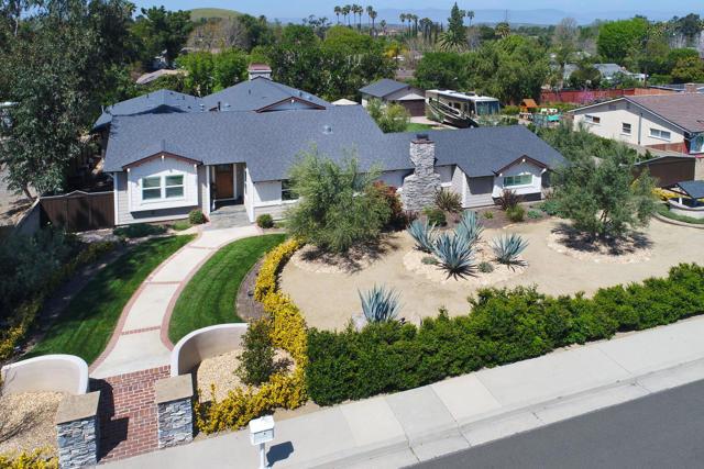 1353 Windsor Drive, Thousand Oaks, CA 91360