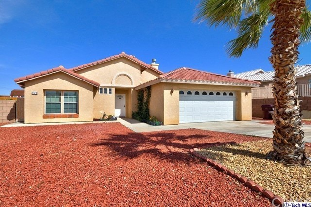 Address not available!, 3 Bedrooms Bedrooms, ,2 BathroomsBathrooms,Residential,For Sale,Barberry,320008045