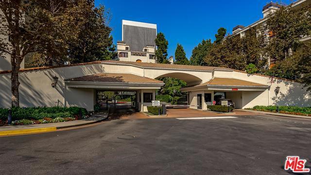 2131 CENTURY PARK Lane 310, Los Angeles, CA 90067