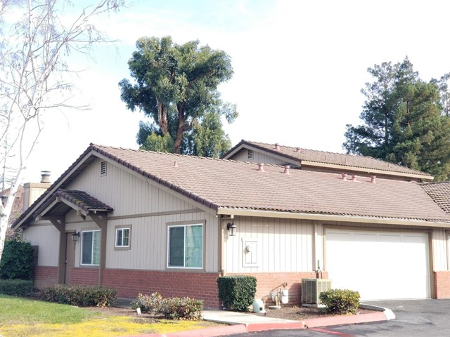 1704 Fairplace Court, San Jose, CA 95122