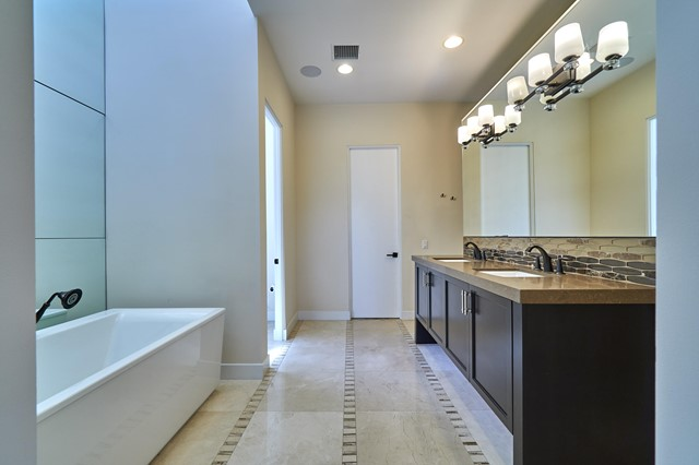 19. 4109 Indigo Street Palm Springs, CA 92262