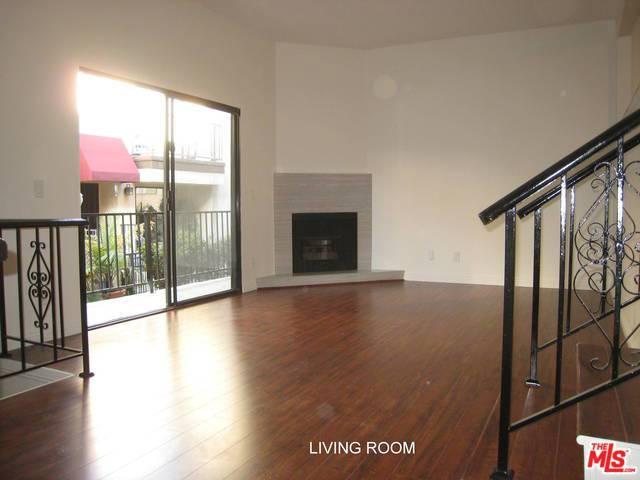8822 WILLIS Avenue 4, Panorama City, CA 91402