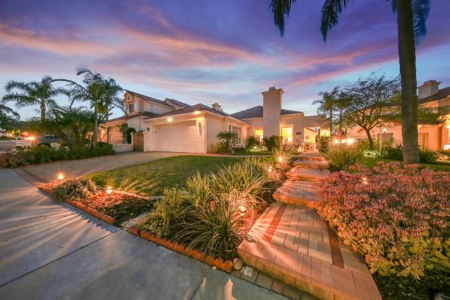12345 Avenida Consentido, San Diego, CA 92128