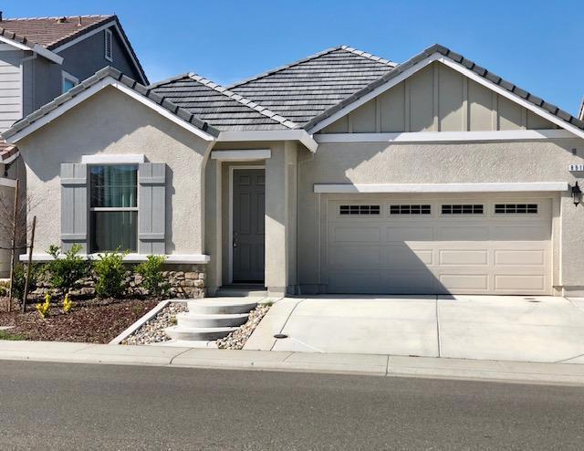 891 Old Ranch House Road, Rocklin, CA 95765