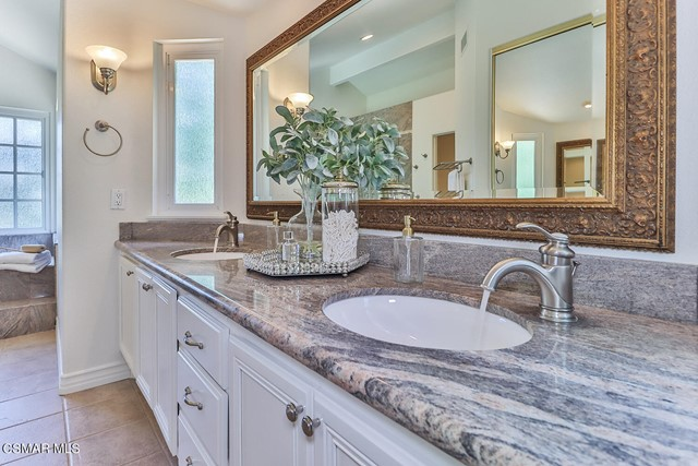 37. 2432 Three Springs Drive Westlake Village, CA 91361
