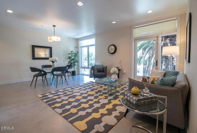 133 S Los Robles Avenue 405, Pasadena, CA 91101