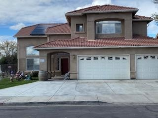 1895 Hartnell Court, Los Banos, CA 93635