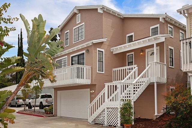 4567 54th Street, San Diego, CA 92115