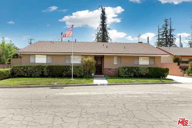 Photo of 9750 Craiglee Street, Temple City, CA 91780