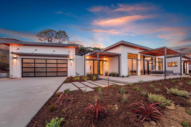 752 Skyview Terrace, Ventura, CA 93003