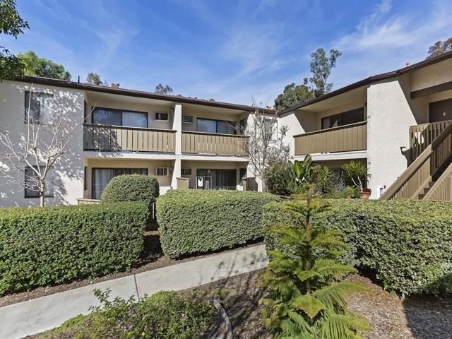 9829 Caminito Marlock 40, San Diego, CA 92131