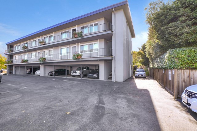 611 B Street 6, San Rafael, CA 94901