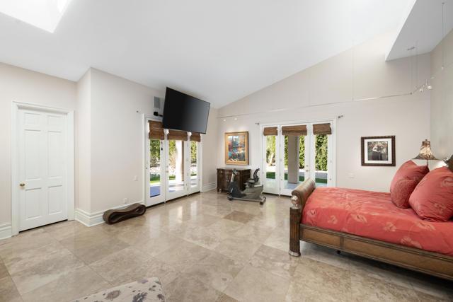 Image 22 of 40315 Cholla Ln, Rancho Mirage, CA 92270