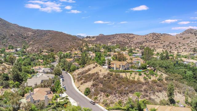 65. 2432 Three Springs Drive Westlake Village, CA 91361