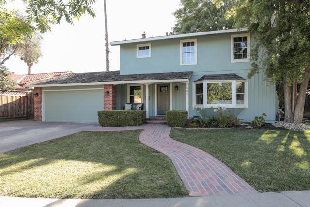 1583 Alisal Avenue, San Jose, CA 95125