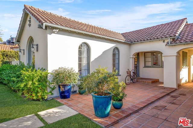 Image 3 of 6438 Drexel Ave, Los Angeles, CA 90048