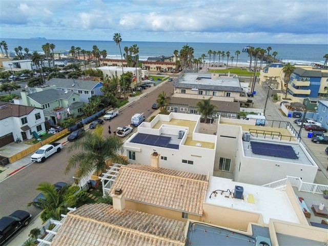 160 Elder Ave, Imperial Beach, CA 91932
