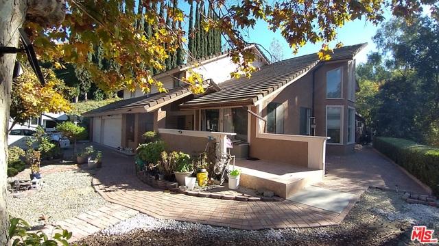 Photo of 19970 E Limecrest Drive, Covina, CA 91724