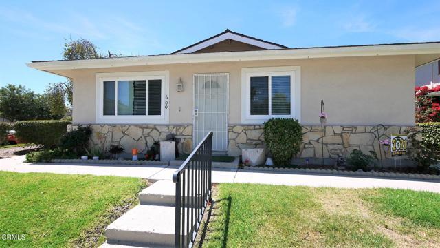 600 Avenida Del Platino, Newbury Park, CA 91320 Photo