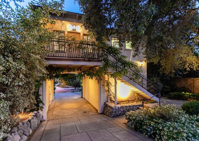 26. 475 W Grandview Avenue Sierra Madre, CA 91024