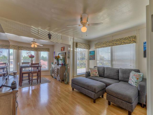 10. 805 Wave Street Monterey, CA 93940
