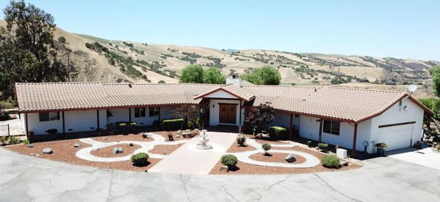 4251 Panoche Road, Outside Area (Inside Ca), CA 95043