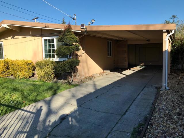 27954 Biscayne Avenue, Hayward, CA 94544