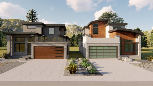 717 Homestead Road, Sunnyvale, CA 94087