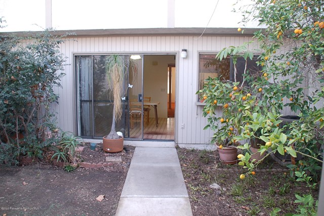 5199 Steamboat Dr, Montclair, CA 91763 Photo 8