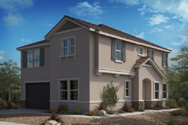 10633 Busch Street, Spring Valley, CA 91978