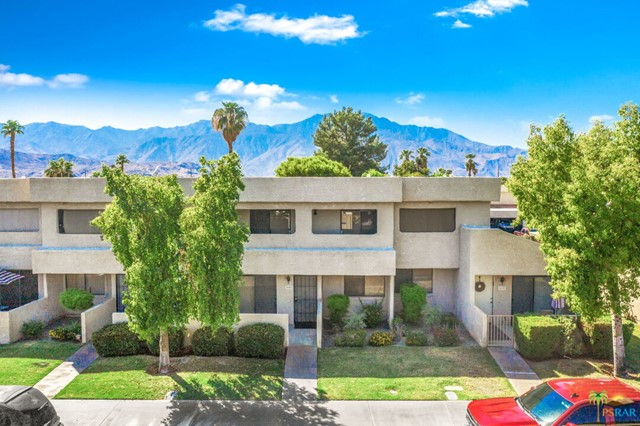34401 Denise Way, Rancho Mirage, CA 92270