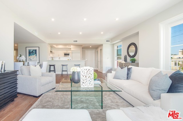 1500 S BEVERLY Drive 102, Los Angeles, CA 90035
