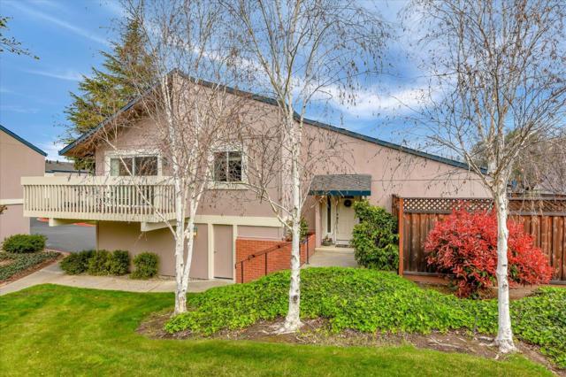 1464 Woodgrove Square, San Jose, CA 95117