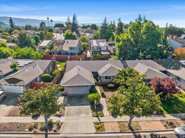 33. 5229 Rafton Drive San Jose, CA 95124