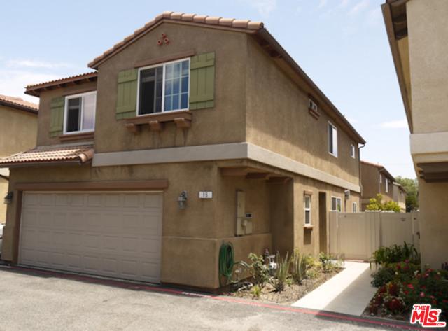 9427 Lemona Av, North Hills, CA 91343 Photo