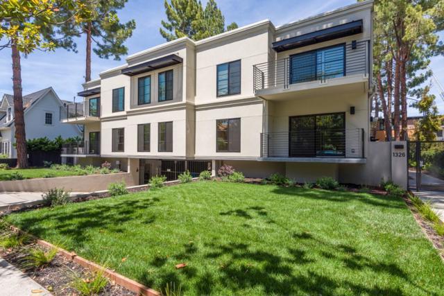 1326 Hoover Street 7, Menlo Park, CA 94025