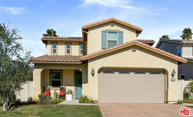 Photo of 17065 Cantlay Street, Lake Balboa, CA 91406