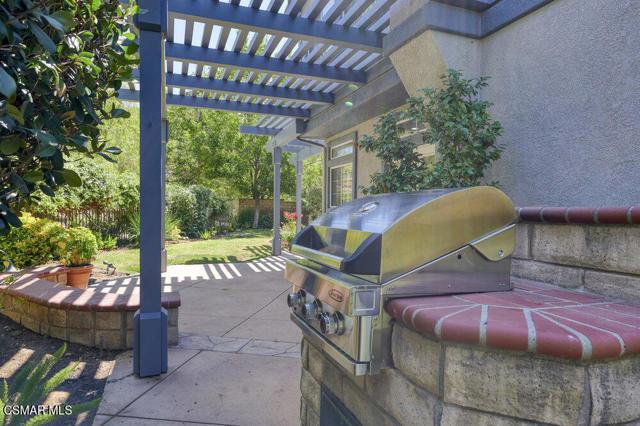 50. 2693 Dorado Court Thousand Oaks, CA 91362