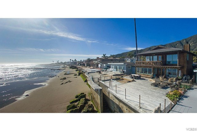 3750 Pacific Coast Highway, Ventura, CA 93001