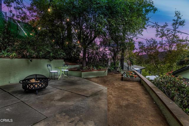 1830 La Loma Rd, Pasadena, CA 91105 Photo 5