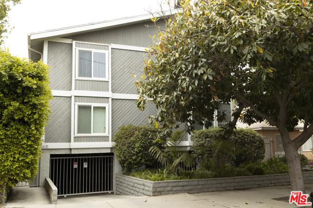 5020 Tilden Avenue D, Sherman Oaks, CA 91423