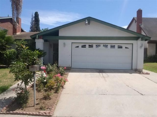 3093 Don Pancho Way, San Diego, CA 92173