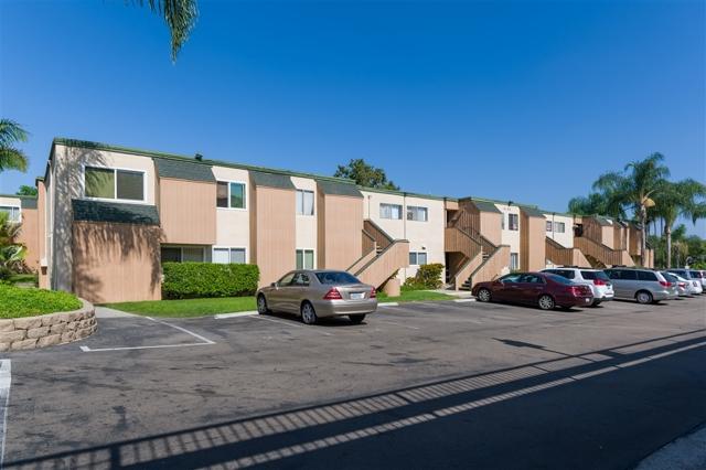 8785 Navajo Rd 3, San Diego, CA 92119