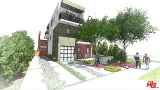 2026 FEDERAL Avenue, Los Angeles, CA 90025