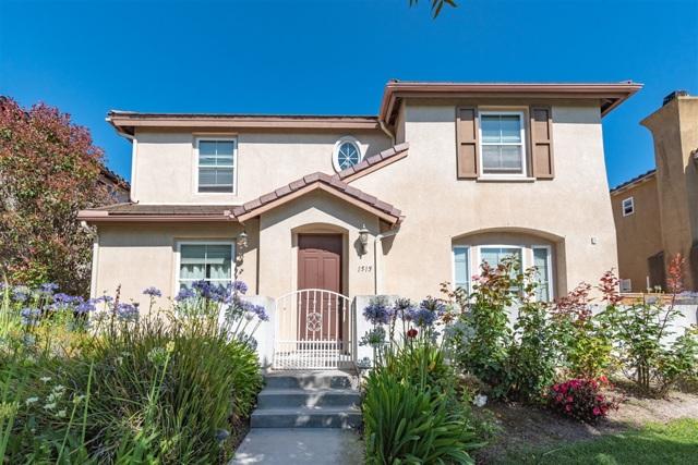 1515 Magdalena Ave, Chula Vista, CA 91913