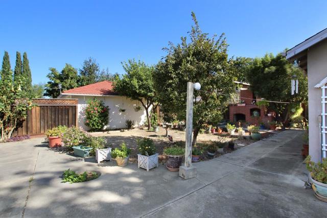 21. 188 Bellerose Drive San Jose, CA 95128