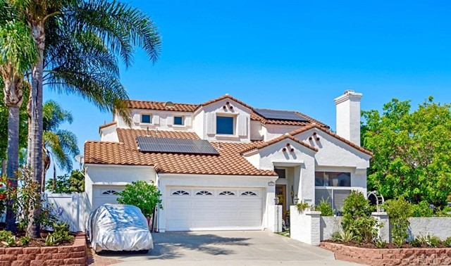 4964 Marin Drive, Oceanside, CA 92056